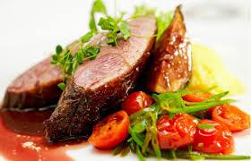 photo plat cuisine gastronomique vos plats préférés pour le réveillon du nouvel an senup