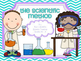 thanksgiving science lesson the best of teacher entrepreneurs free science lesson u201cthe
