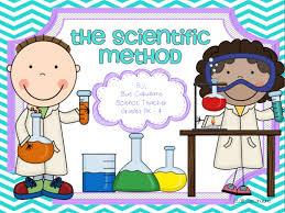 the best of teacher entrepreneurs free science lesson u201cthe