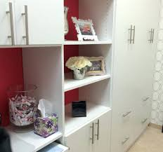 office design home office wall unit ideas home office wall unit