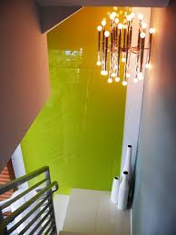 Best  Back Painted Glass Ideas On Pinterest Glass Tile - Painted glass backsplash