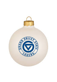 shop grand valley state lakers ornaments