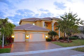 Hollywood Fl Zip Code Map by 33029 Homes For Sale U0026 Real Estate Hollywood Fl 33029 Homes Com