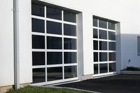 Dutchess Overhead Door Raynor Garage Door Commercial Dutchess Overhead Doors Inc Car