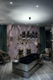 Dining Room Drum Chandelier by Discount Schonbek Chandelier Full Size Of Interiorsblack