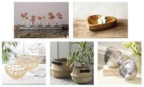 Home Decoration Online Shop Shop Home Decor Online Canada Home Decorating Interior Design