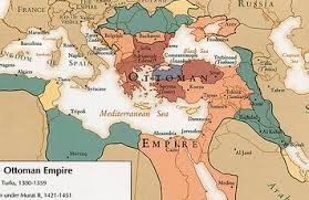 Fall Of The Ottomans The Fall Of The Ottomans The Great War In The Middle East 1914