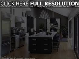 one wall kitchen design and dimensions interior decorating ideas