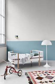 Transitioning From Crib To Bed Transitioning From Crib To Toddler Bed Decor8