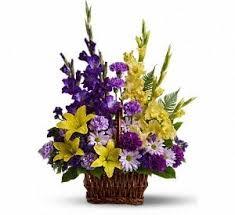 fruits and blooms basket fruits and blooms basket