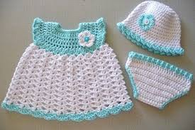 baby girl crochet free baby crochet patterns best collection the whoot