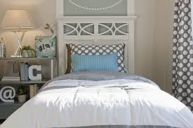 Gray Green Bedroom - bedroom adorable blue and gray bedding navy and grey bedding