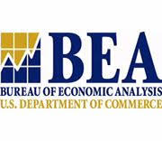 us bureau of us bureau of economic analysis salaries glassdoor