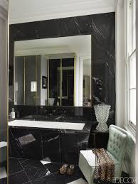 black and bathroom ideas best black bathroom design ideas and tips