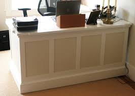 Small Reception Desk Small Reception Desk Ikea Home Design Ideas