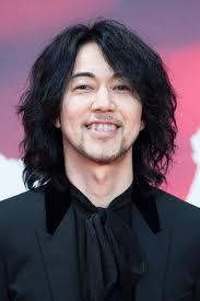 Hideaki Kikuchi