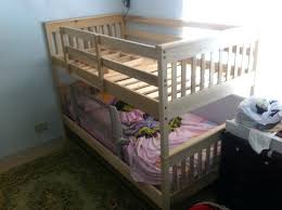 Delta Crib Bed Rails Crib And Toddler Bed Delta Crib Toddler Bed Rail Mylions