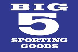 carson s black friday ad big 5 sporting goods black friday 2017 ad and deals