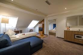 4 hotel am heumarkt on vienna u0027s ringstraße starlight suiten hotels