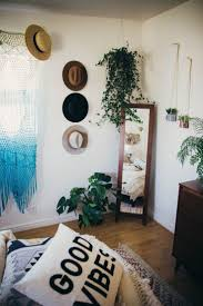 Indie Boho Bedroom Ideas The 25 Best Summer Bedroom Ideas On Pinterest Minimalist Room