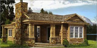 cabin home designs mobile home design then and now craftsman style log cabins