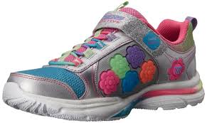 Kids Light Up Shoes Light Up Shoes Review How To Fit Shoes