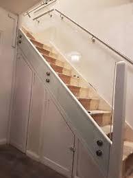 Glass Banister Staircase Glass Balustrade Stainless Steel Balustrade Staircase Balustrade