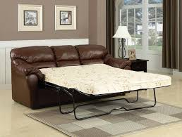 ikea pull out couch sleeper sofa home u0026 decor ikea best ikea