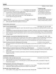 resume template administrative manager job specifications ri housing policy resume sle http resumesdesign com housing