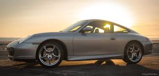 slammed porsche what an 8 500 porsche 996 really costs