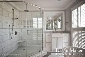 affordable bathroom remodel ideas bathrooms design bathroom remodel for small bathroom master