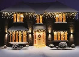 led icicle lights cool white led christmas lights 70 led icicle lights cool white m5 bulbs fia