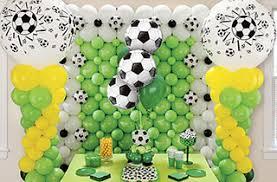 balloon delivery ny balloon world new rochelle ny 914 381 1975