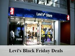 black friday computer sales 2017 best buy black friday computer u0026 laptop deals sales 2017
