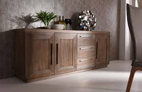 sideboard sideboardrn sideboards and buffets contemporary for