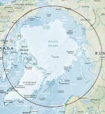 Norway World Map by Norway 7 In Reine U2014 Sand To Snow