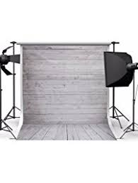 40 tv amazon 115 black friday 119 amazon com backgrounds photo studio electronics