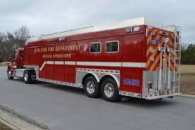 night scan light tower prices fire truck photo of the day vt hackney rescue
