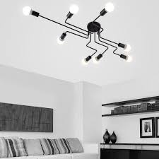 Livingroom Lamp by Popular Living Room Ceiling Lamp Buy Cheap Living Room Ceiling