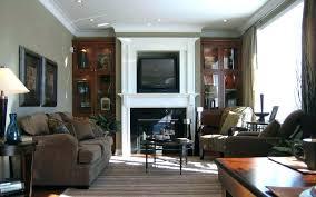 online furniture arranger arrange furniture online entspannung me