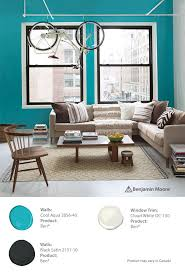 Interior Paints For Home by 14 Best Ben Paint For Diyers Images On Pinterest Interior
