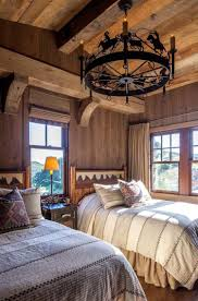rustic bedroom design pictures shabby chic teenage room decor