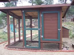 managing chickens u2013 housing part 2 u2013 willow creek farm