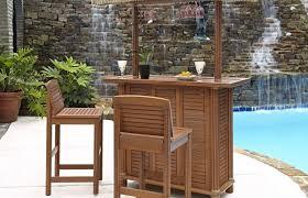 Outdoor Settee Cushions Set Of 3 Clearance Patio U0026 Pergola Vintage Patio Furniture Beautiful Patio Stools 3