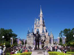 themes in magic kingdom magic kingdom hotelroomsearch net