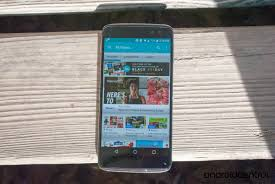 best app for black friday deals best apps for college graduates android central
