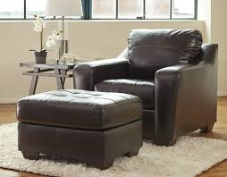 ashley furniture chair and ottoman best furniture mentor oh furniture store ashley furniture dealer