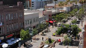 best los angeles shopping