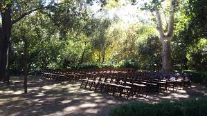 wedding rentals los angeles party rentals los angelesevent opus event rentals