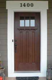 best 25 brown doors ideas on pinterest brown front doors brown